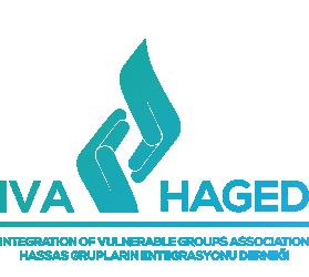 IVA - HAGED